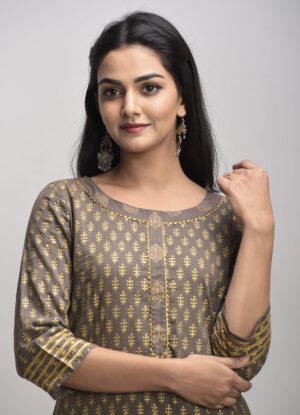 Designer Kurti Manufacturer In Jaipur Rajasthan